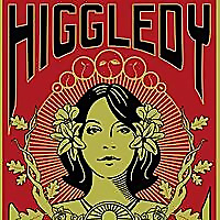 Higgledy Garden - Cut flower seeds and eco cut flowers delivered to your door