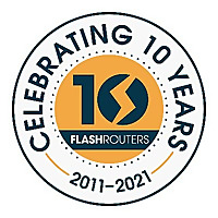 FlashRouters Networking & VPN Blog