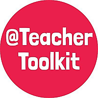 TeacherToolkit | Teacher Education Blog