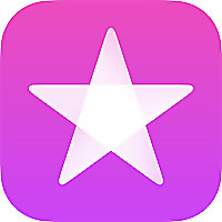 Top TV Episodes: iTunes Store