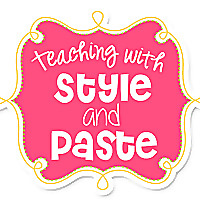 Teaching With Style!