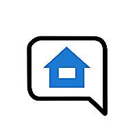 PropertyBlogs.co.nz - Property Blogs