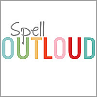 Spell Out Loud