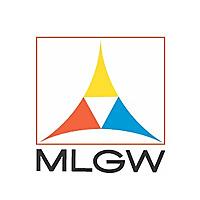 MLGW | Bird on a Wire