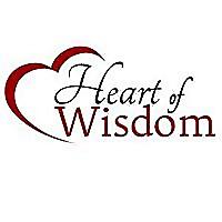 Heart of Wisdom Homeschool Blog