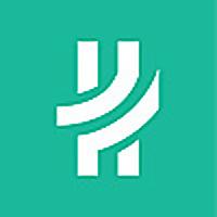 Hedgeable Company Blog