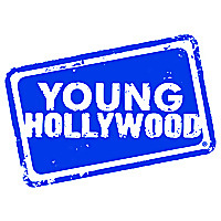 Young Hollywood   Youtube