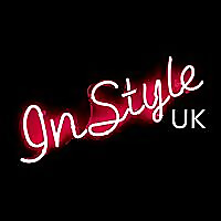 InStyle UK | Fashion Trends, Latest Fashion Ideas and Style Tips
