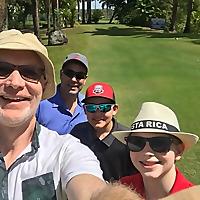 Ottawa Golf Blog