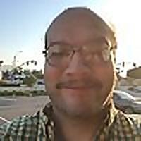 Eddie's Math and Calculator Blog