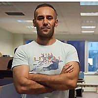 Kamran Agayev's Oracle Blog