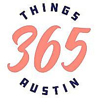 365 Things Austin