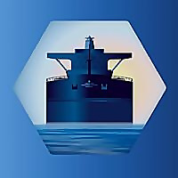 World Maritime News