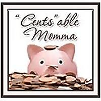 Centsable Momma