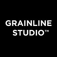 Grainline Studio Blog