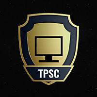 The PCSecurity