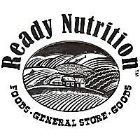 Ready Nutrition