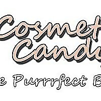 Cosmetic Candy - The Purrrfect Beauty Blog