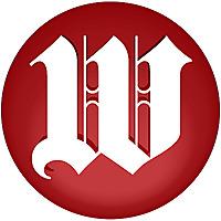 The Washington Times - World