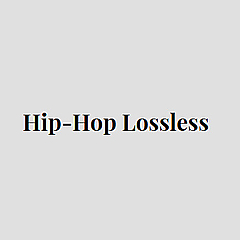 Hip-Hop Lossless