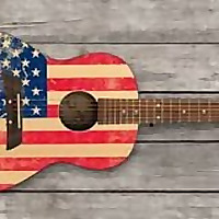 Country Music News Blog