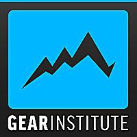 Gear Institute | Outdoor Gear Reviews & News