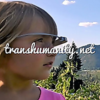 Transhumanity.net   The Future Of Humanity Now
