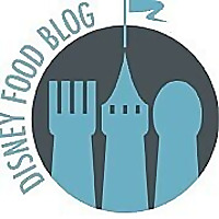 The disney food blog