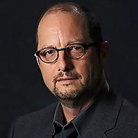 Bart Ehrman | Blog by a Christian Author