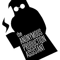 The Anonymous Production Assistant   A view of Hollywood from the bottom