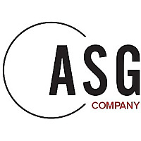 A Sales Guy