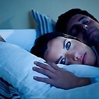 Better Sleep Blog