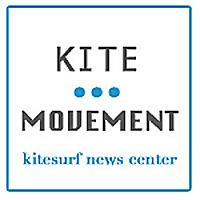 KiteMovement