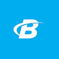 Bodybuilding.com » Nutrition