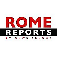 ROME REPORTS | Youtube