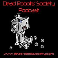 Dead Robots' Society