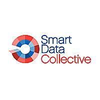 SmartData Collective