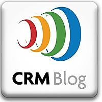 CRM Software Blog