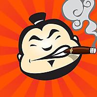 Cigar Dojo - Cigar Reviews and Ratings