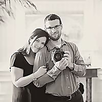 Root Photography | Weddings, engagements, portraits