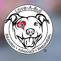 Love-A-Bull - Latest news