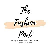 The Fashion Poet | Miami's Style and Beauty Expert