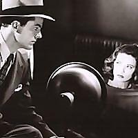Classic Movie Man - Stephen Reginald