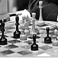 Tartajubow On Chess