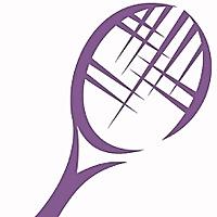 Women's Tennis Blog - WTA Players News | Matches, Fashion, Love Partners, Glamorous Events