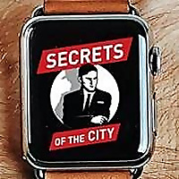 Secrets of the City | Twin Cities Arts and Culture Blog