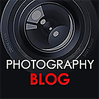 Photography Blog