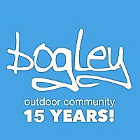 Bogley Outdoor Community