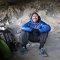 The Hiking Life