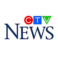 CTV News » World